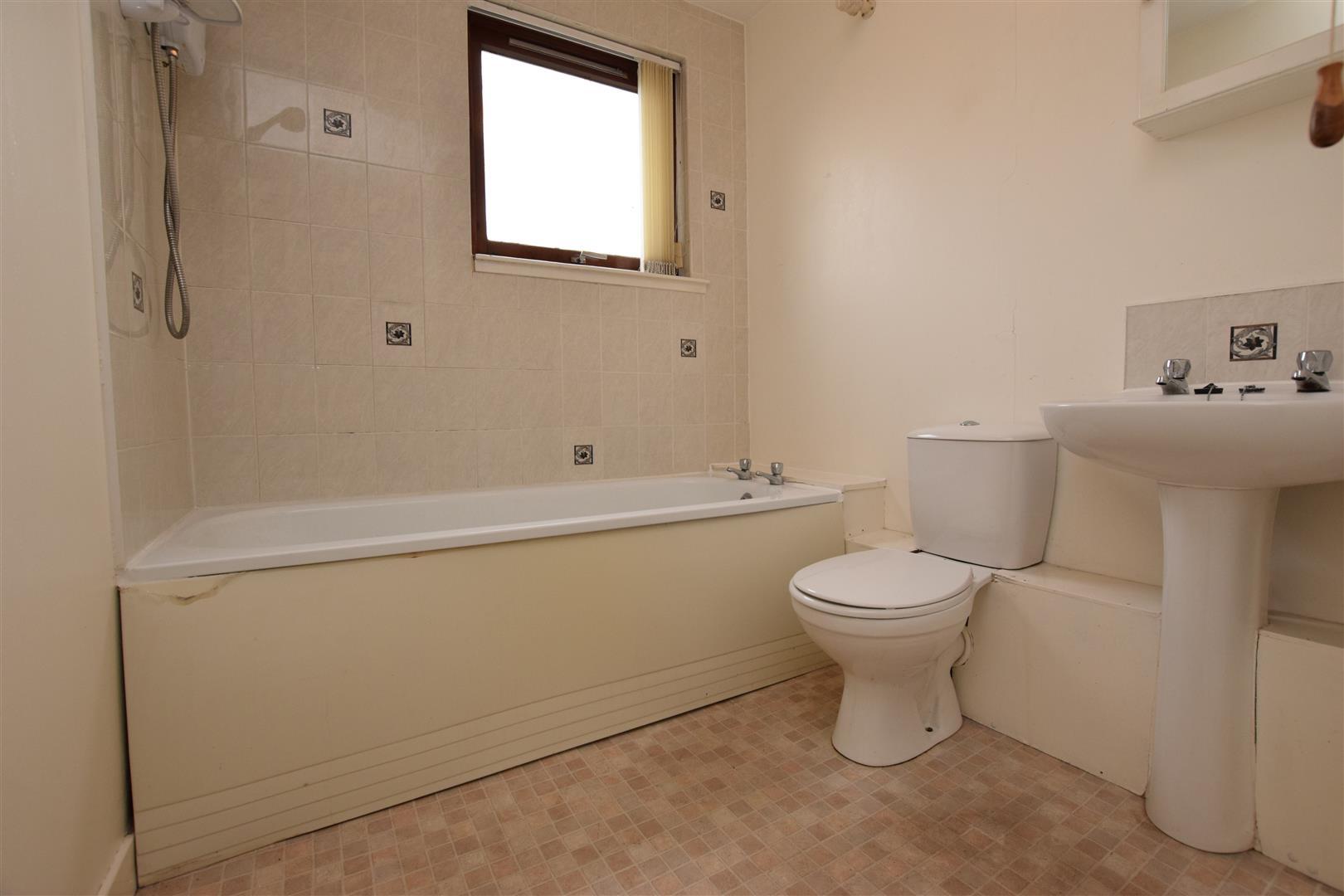 2, Drumhar Court, Perth, Perthshire, PH1 5SG, UK